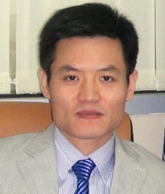 Li Junyang