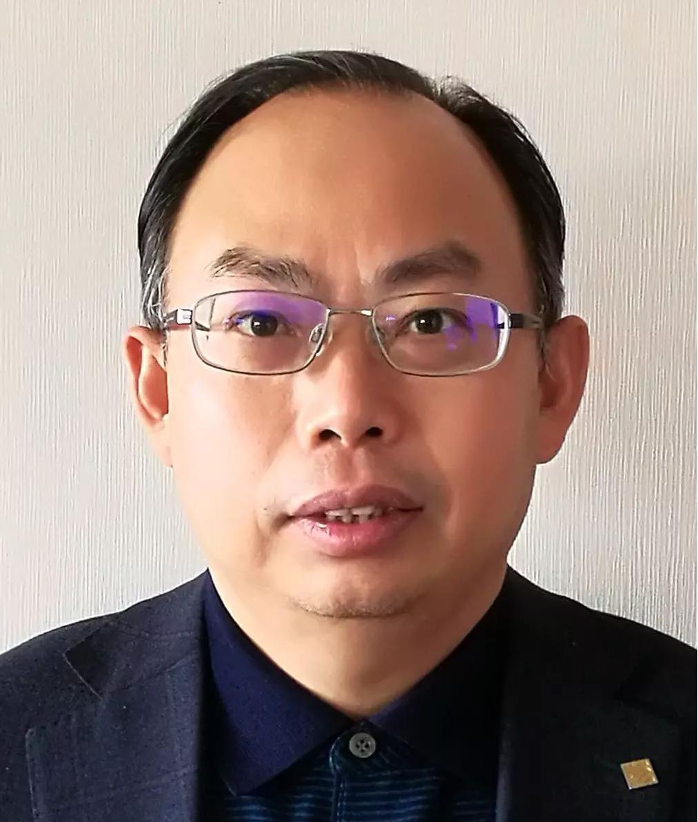 Zhu Fahua